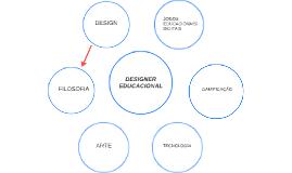 DESIGNER EDUCACIONAL