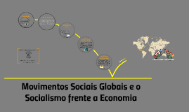 Copy of Socialismo x Capitalismo