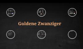 goldene zwanziger by gregory stock on prezi. Black Bedroom Furniture Sets. Home Design Ideas