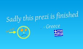 P8 Greece