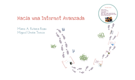 Internet en Costa Rica