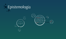 Copy of Guía 5 - Epistemología