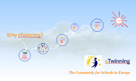Copy of eTwinning