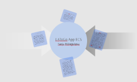 Copy of LAToGo App ECS