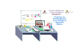 Presentación PFCE