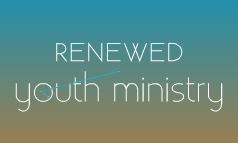RENEWED Youth Ministries