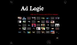 Ad Logic