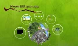 Copy of Norma ISO 14001 2015