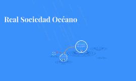 Real Sociedad Océano