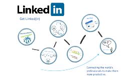 Cognoscape - AMP UP your LinkedIn Profile!