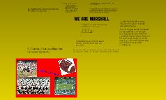We Are Marshall4