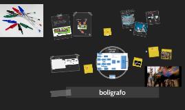Copy of Copy of El bolígrafo BIC está compuesto de 7 piezas sólidas y la tin
