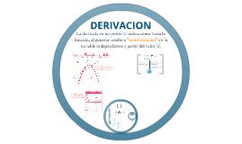 Copy of Funciones