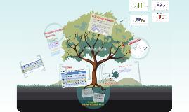 Copy of Programa Dismovilizados