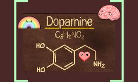 Dopamina FACMED
