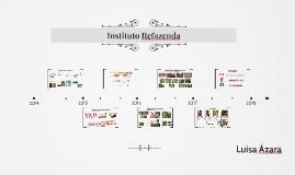 Cópia de Instituto Refazenda