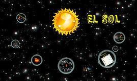 El Sol-Geología