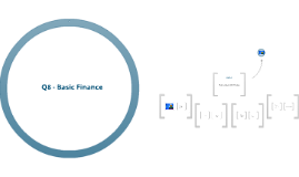 Q8 - Breakout #5 - Basic Finance