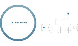 Q8 - Breakout #5 - Basic Finance