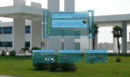 Presentación Top-Tamaulipas
