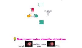 Copy of Copy of Copy of Copy of Copy of Cour Pathologie Des Bétons