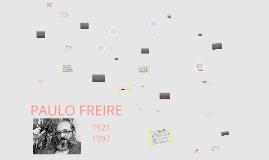 Copy of Paulo Freire.