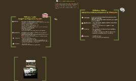 Copia de Análisis de las TIC en  los Centros de Documentación