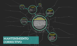 Copy of MANTENIMIENTO CORRECTIVO