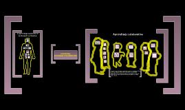Copy of Aprendizaje Autonomo y colaborativo