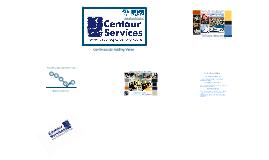 Centaur Repair Services PC