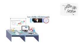 Les Outils Décisionnels - Management des Systèmes d'Information
