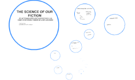 Copy of THE SCIENCE OF OUR FICTION
