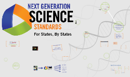 NGSS Implementation lessons learned