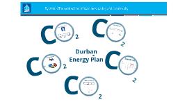Copy of Energy Sector Development Plan