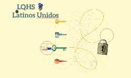 La Quinta Hs Latinos Unidos