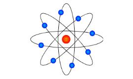 Copy of Atom - Free Prezi Template