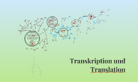 Copy of Transkription und Translation