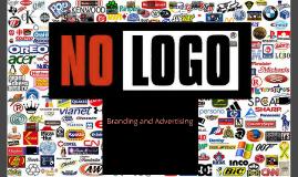 Copy of Copy of No Logo - Naomi Klein
