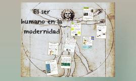 Copy of hola