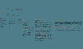 Copy of 5. Poder referente: es el poder basado en la actuación o en