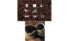 Grand cafe presentation