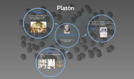 ¿Quien era Platon?