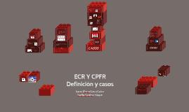 Copy of ECR Y CPFR
