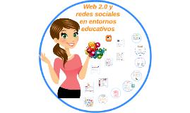 Herramientas tecnológicas gratuitas para docentes