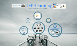 TEP-learning, la excelencia que no puede ser masiva