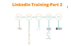 Laporte LinkedIn training Part II