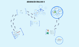 Advanced English I  2016-13