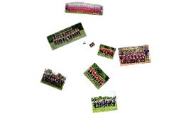 2018 NDA Soccer