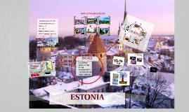 Copy of ESTONIA