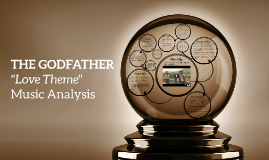 The Godfather Film Music Analysis
